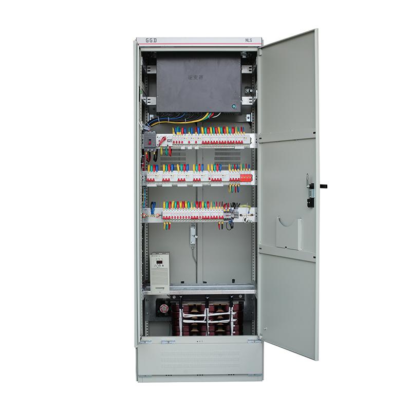 eps蓄电池图片